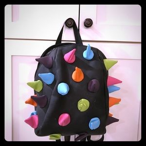 MadPax Nibbler lunch bag